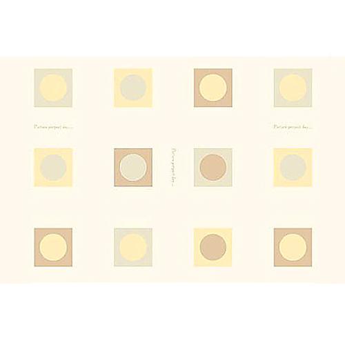 크린시트CLS-01  (1M)