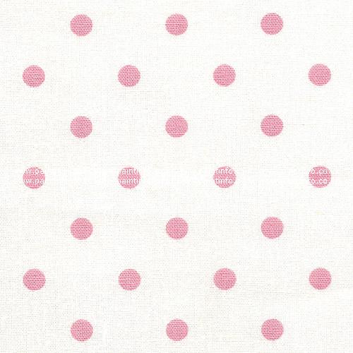 Linen Y.913(2마)