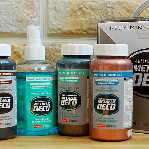 Shop/Itemimages/meta500.jpg
