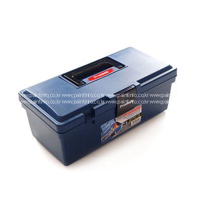 Shop/Itemimages/multi_box__Bcp_1245457487.jpg