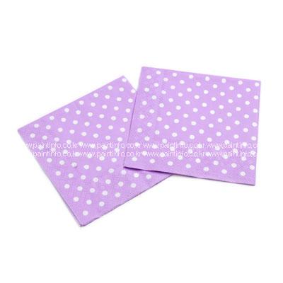 Shop/Itemimages/pastel-dots-400.jpg