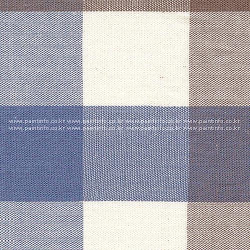 S.1012 블루