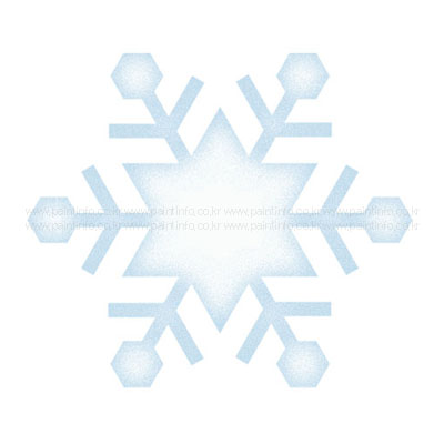 Shop/Itemimages/snow_4.jpg