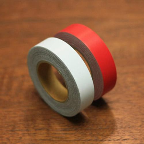 SS Stripe&Line Tape (2 color)