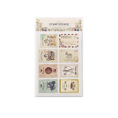 Shop/Itemimages/stamp_th2_thum_60940.jpg