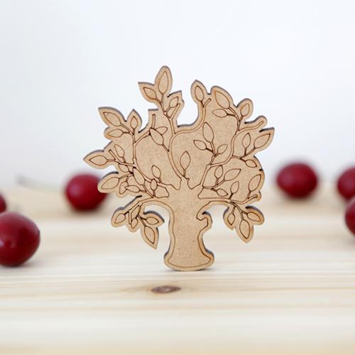 CN-행복나무