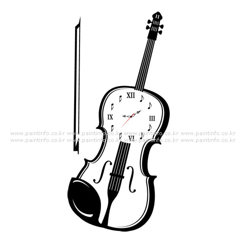 Shop/Itemimages/violin-b-500_5.jpg