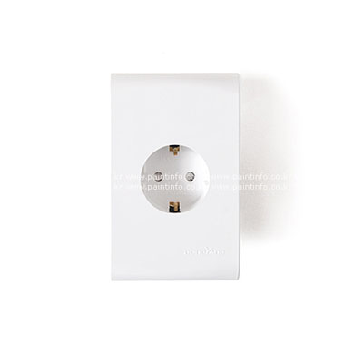 Shop/Itemimages/white-wallplug-one-400.jpg