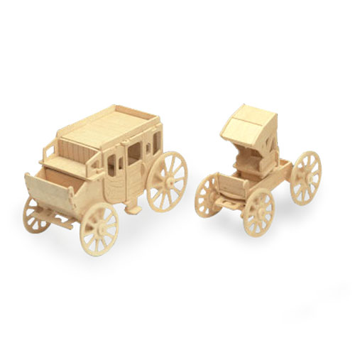 Stagcoach+Buggy (848)