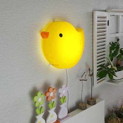 Shop/Mimimg/12_la/item/bird6_600_thum_36999.jpg