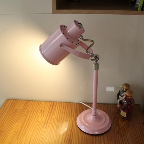 픽스인 테이블스탠드(핑크)