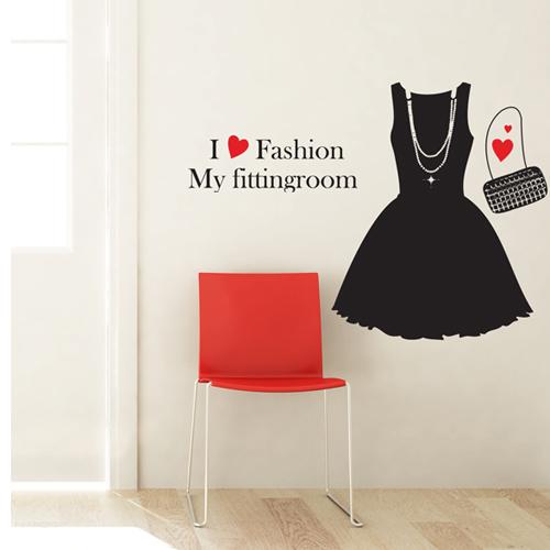 MY FITTINGROOM 마이피팅룸