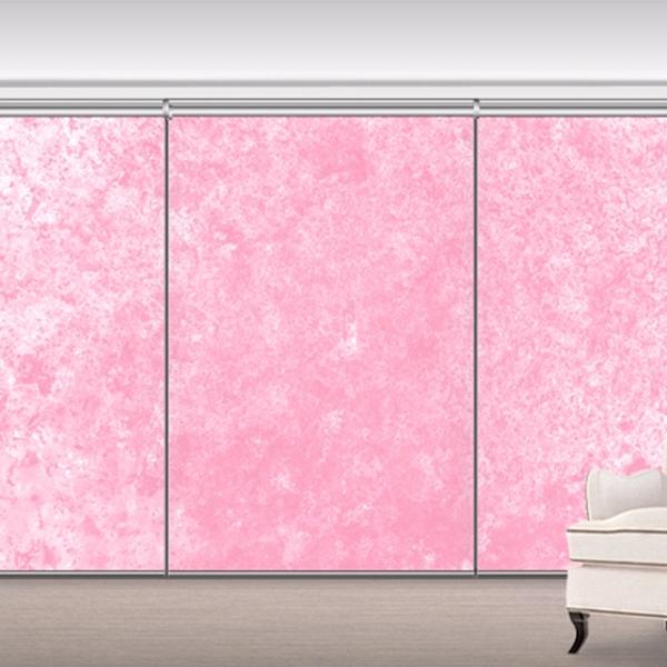CL1710 - Wash-핑크