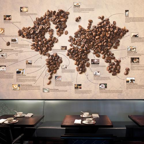 PW9420 - COFFEE & TRIP