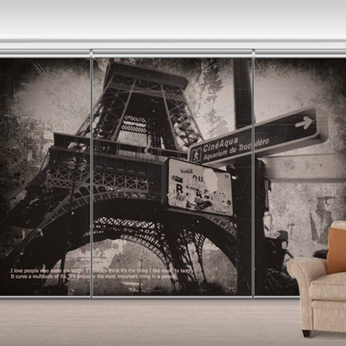 GL4600 - Paris2