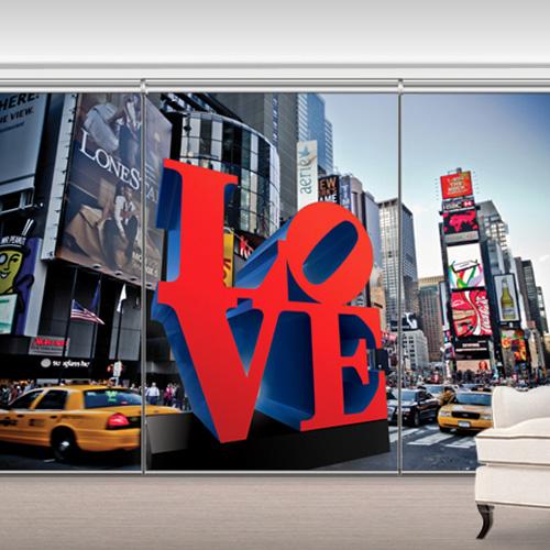 PL7800 - LOVE LOVE