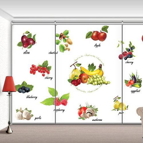 IL3190 - Fruit2(S)