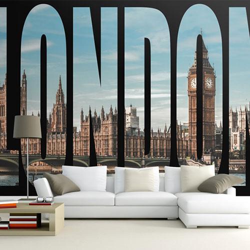 GW13000 -  런던2