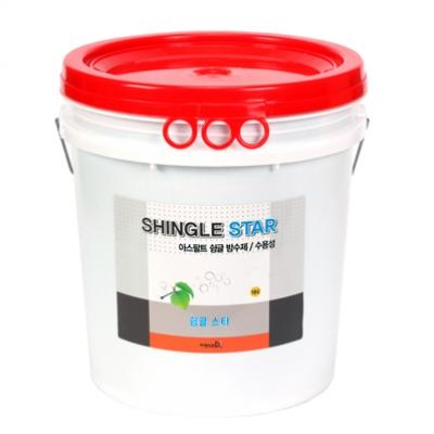 Shop/Mimimg/169_ES/item/20190716141040991851124214_thum_11559.jpg