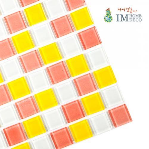 접착식 모자이크타일 IMG-IM-102