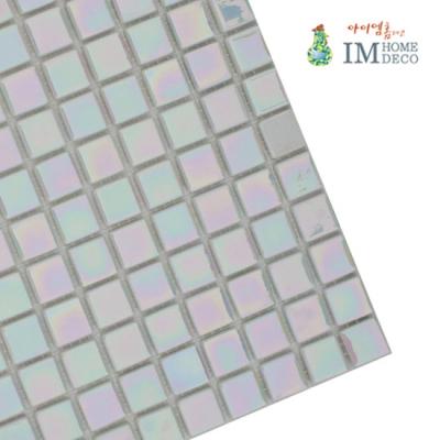 Shop/Mimimg/178_im/item/IMG-W-244_1477277366623_thum_77971.jpg