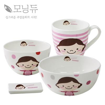 Shop/Mimimg/187_md/item/mommy_4p_4_Bcp_1282018781_9.jpg