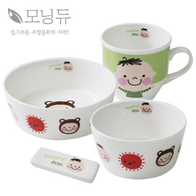 Shop/Mimimg/187_md/item/son_4p_400_Bcp_1282018781_8.jpg