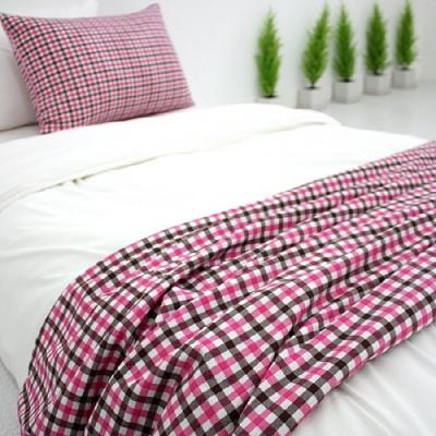Shop/Mimimg/192_ha/item/500_J1204_tany_pink_bed-1_thum_66843.jpg