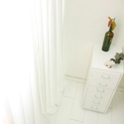 Shop/Mimimg/192_ha/item/600-ct-s-white_thum_87108.jpg