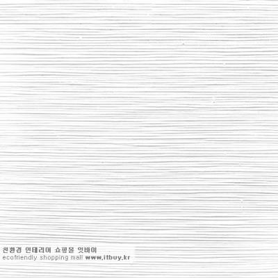Shop/Mimimg/220_it/item/20130215121007214_thum_81217.jpg