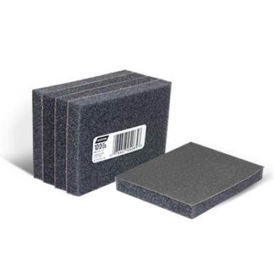 Shop/Mimimg/257_ke/item/spongesand_Bcp_1485416041_.jpg