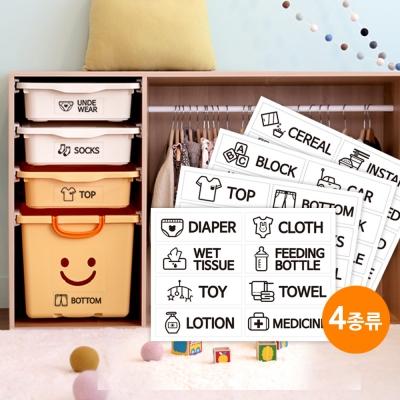 Shop/Mimimg/292_bo/item/20181001111434684641708340_thum_37321.jpg