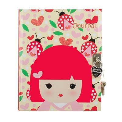 Shop/Mimimg/324_ti/item/KJS0345_thum_92215.jpg