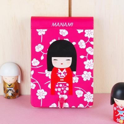 Shop/Mimimg/324_ti/item/KSPNB03_thum_35584.jpg