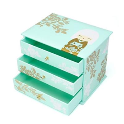 Shop/Mimimg/324_ti/item/TSKGF005_thum_85031.jpg