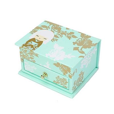 Shop/Mimimg/324_ti/item/TSKGF007_thum_80925.jpg
