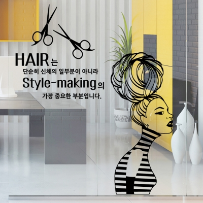 Shop/Mimimg/330_na/item/20170509135414929440356651_thum_49063.jpg