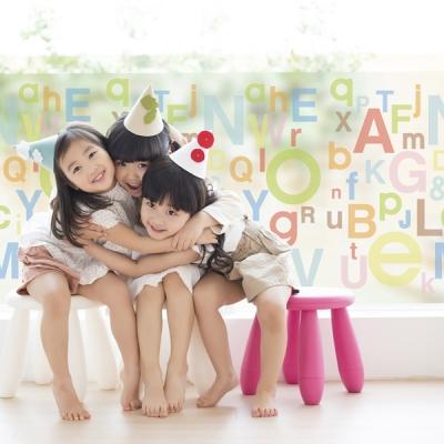 Shop/Mimimg/330_na/item/20170727153935193121348741_thum_57154.jpg