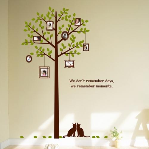 idc339-추억을 담는 나무