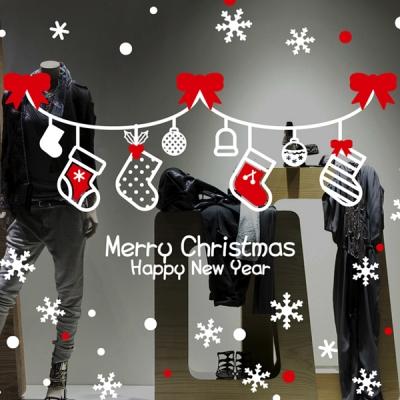 Shop/Mimimg/330_na/item/20181025160457949133942835_thum_15802.jpg