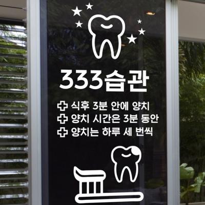 Shop/Mimimg/330_na/item/20201223114007939351548114_thum_53962.jpg