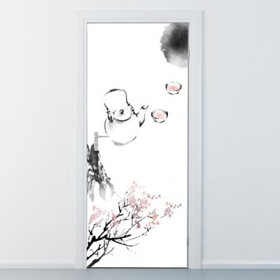 Shop/Mimimg/330_na/item/20210324170511993520410824_thum_7423.jpg