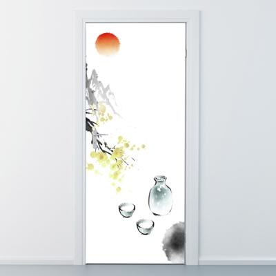 Shop/Mimimg/330_na/item/20210324170616198304201756_thum_10245.jpg
