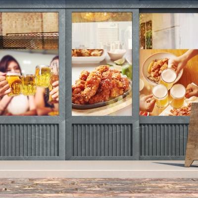 Shop/Mimimg/330_na/item/20210809153339873960557580_thum_1619.jpg