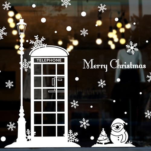 cmi123-사랑을 전하는 화이트 크리스마스