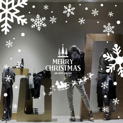 Shop/Mimimg/330_na/item/cmi220-good-500_thum_43744.jpg