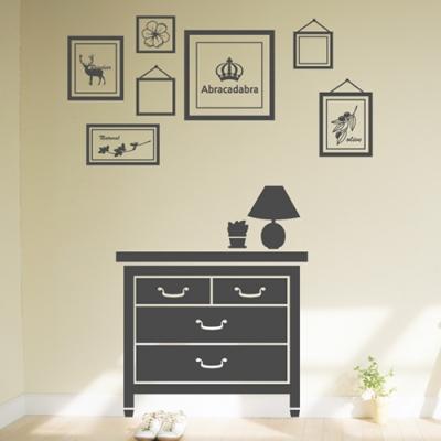 Shop/Mimimg/330_na/item/ijs575-good-500_thum_66854.jpg
