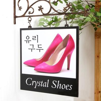 Shop/Mimimg/33_gr/item/21green20140528-28_thum_93811.jpg