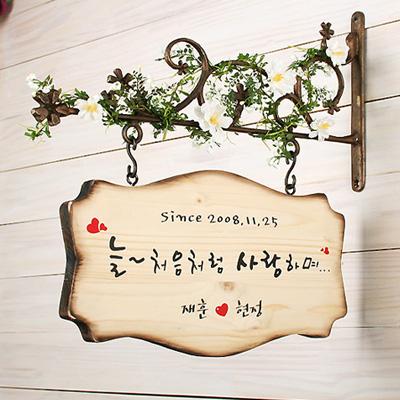 Shop/Mimimg/33_gr/item/400_ngn_romance_md.jpg