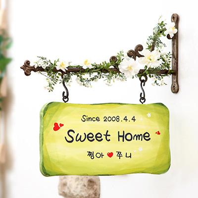 Shop/Mimimg/33_gr/item/400_ngnwd__Bcp_1441592282_34.jpg
